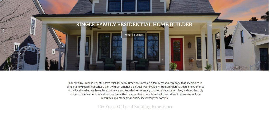 Single-Family-Residential-Home-Builder-Raleigh-NC-Braelynn-Homes